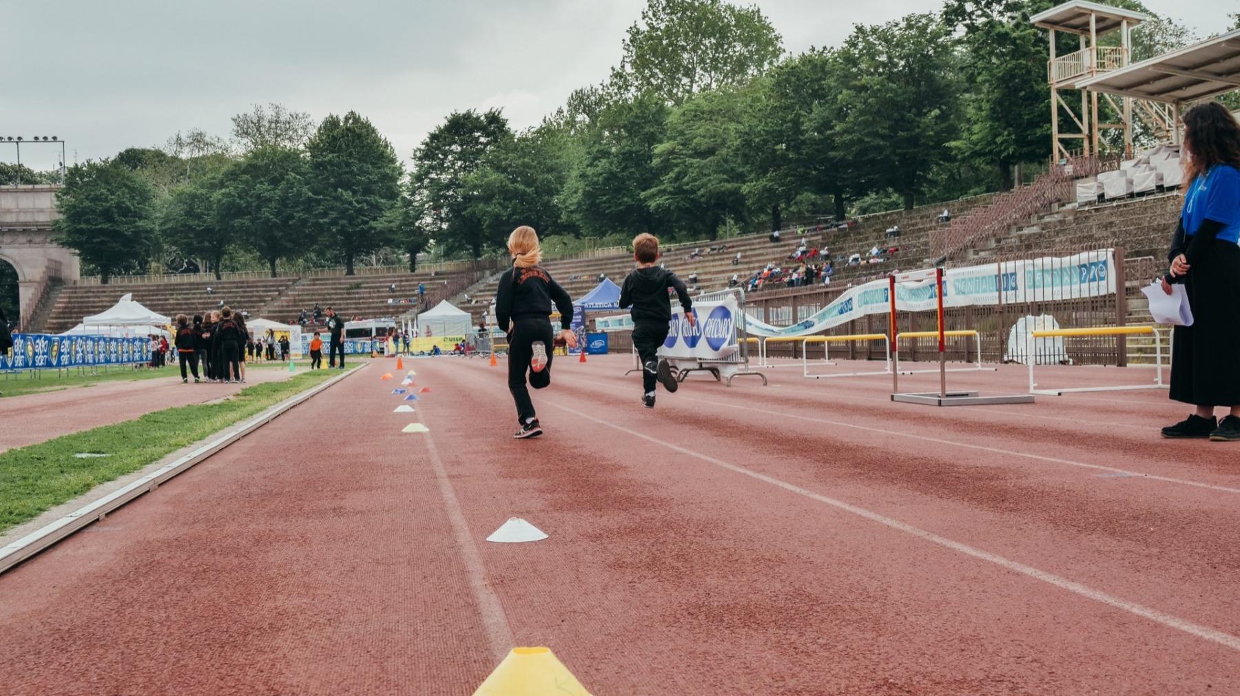 Expo-per-lo-sport-2019-107
