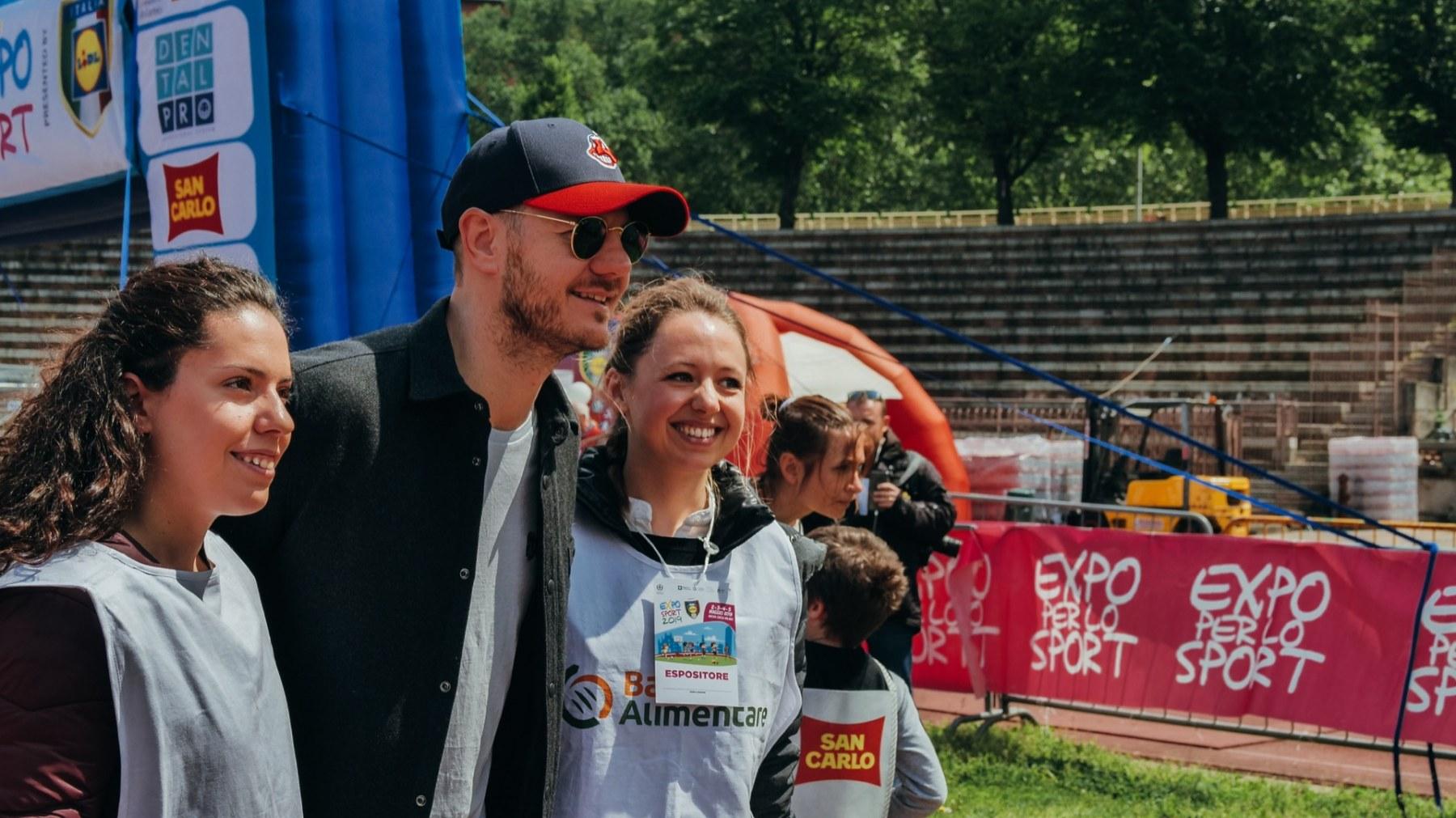 Expo-per-lo-sport-2019-1124