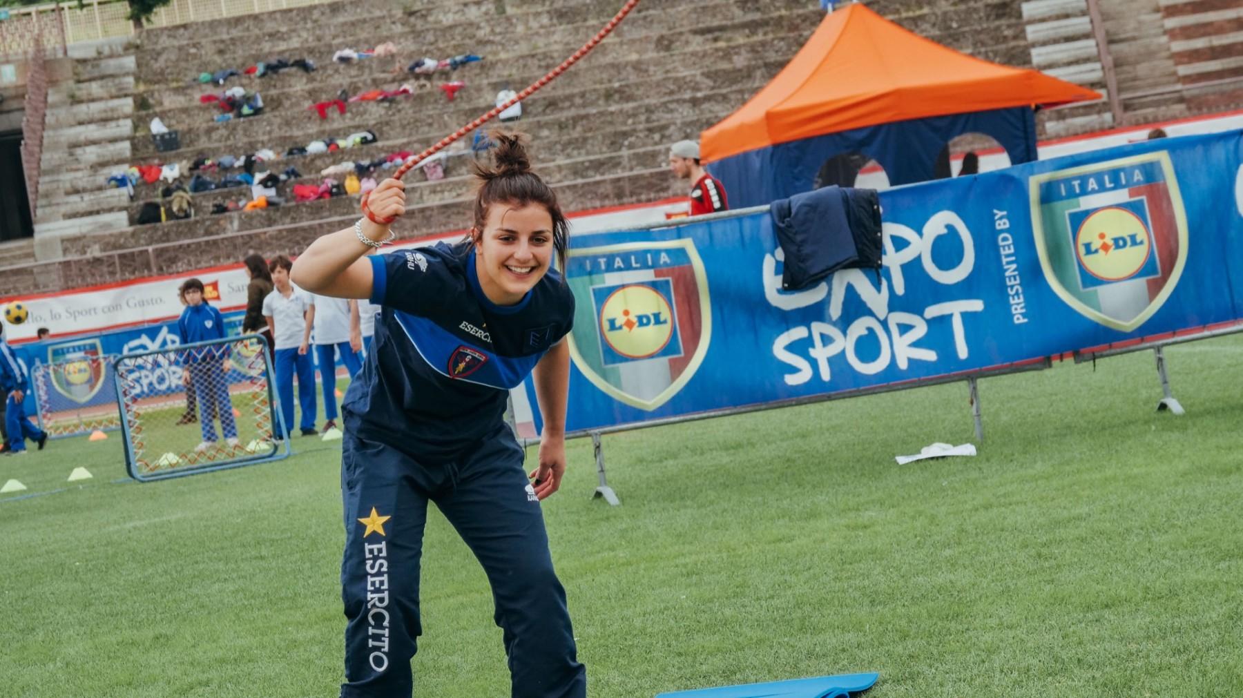 Expo-per-lo-sport-2019-168