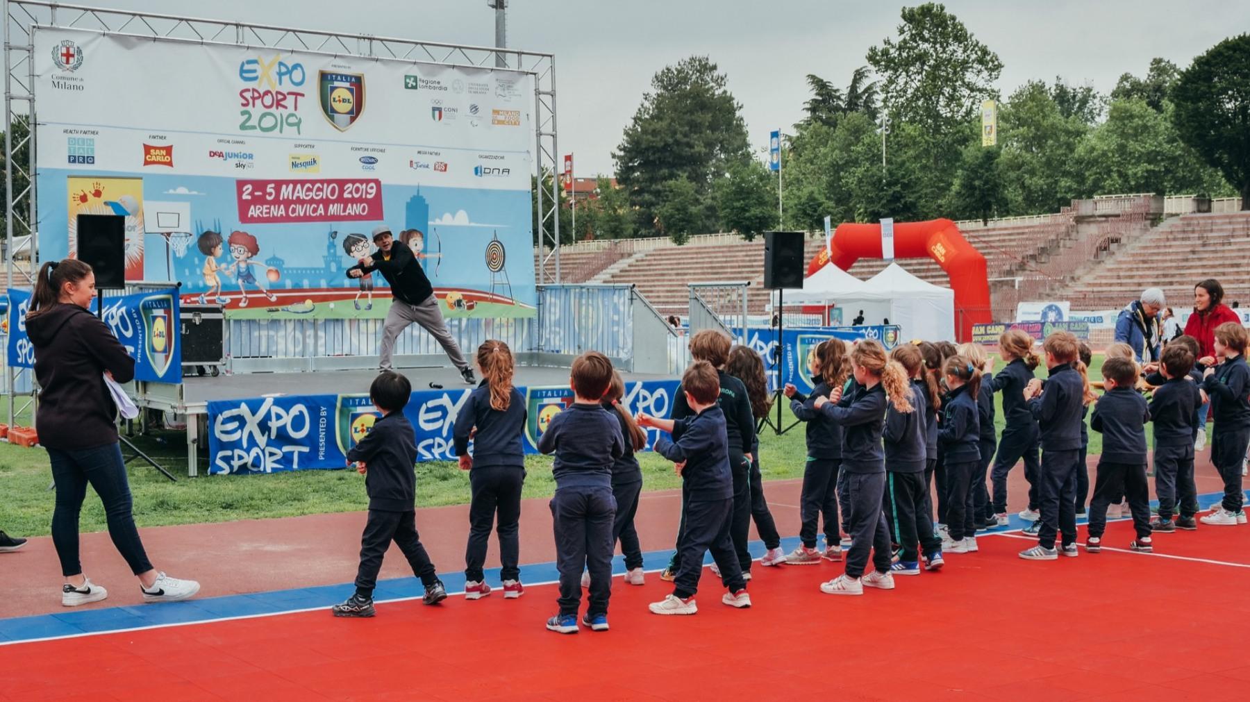 Expo-per-lo-sport-2019-301