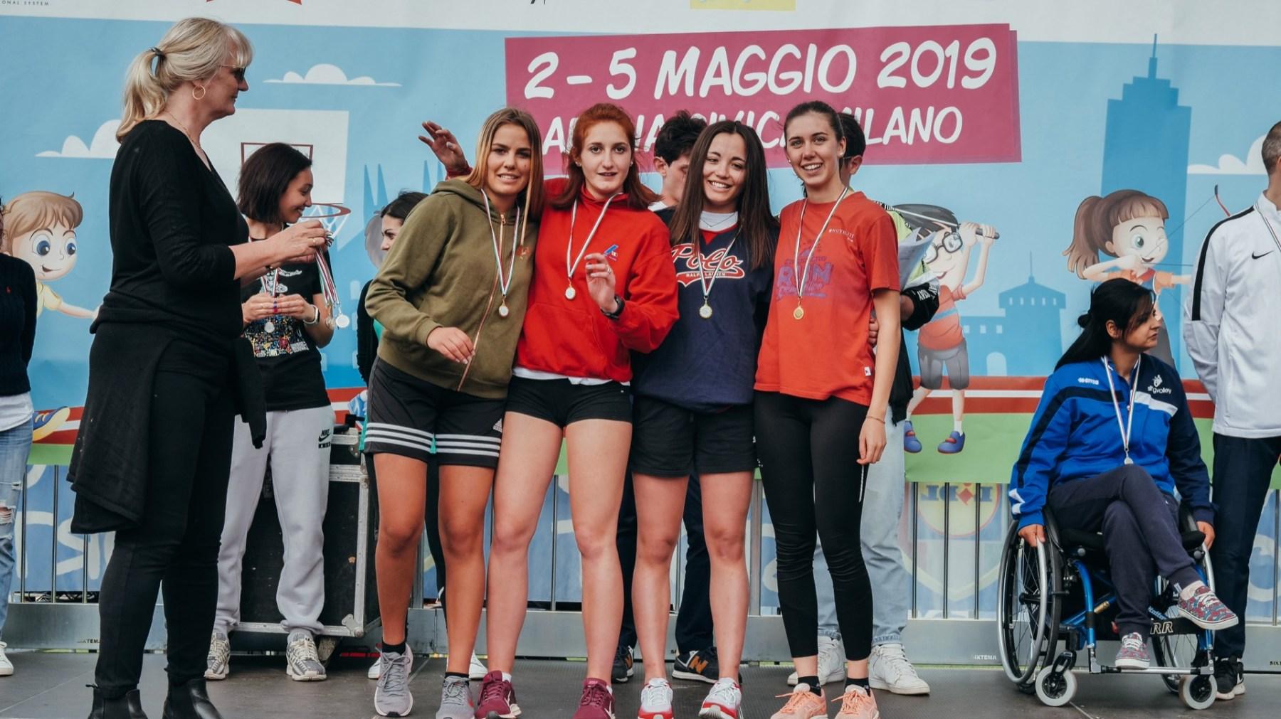 Expo-per-lo-sport-2019-615