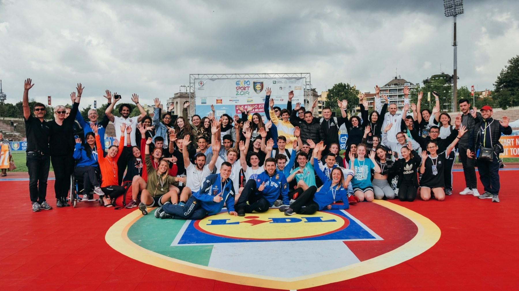 Expo-per-lo-sport-2019-647