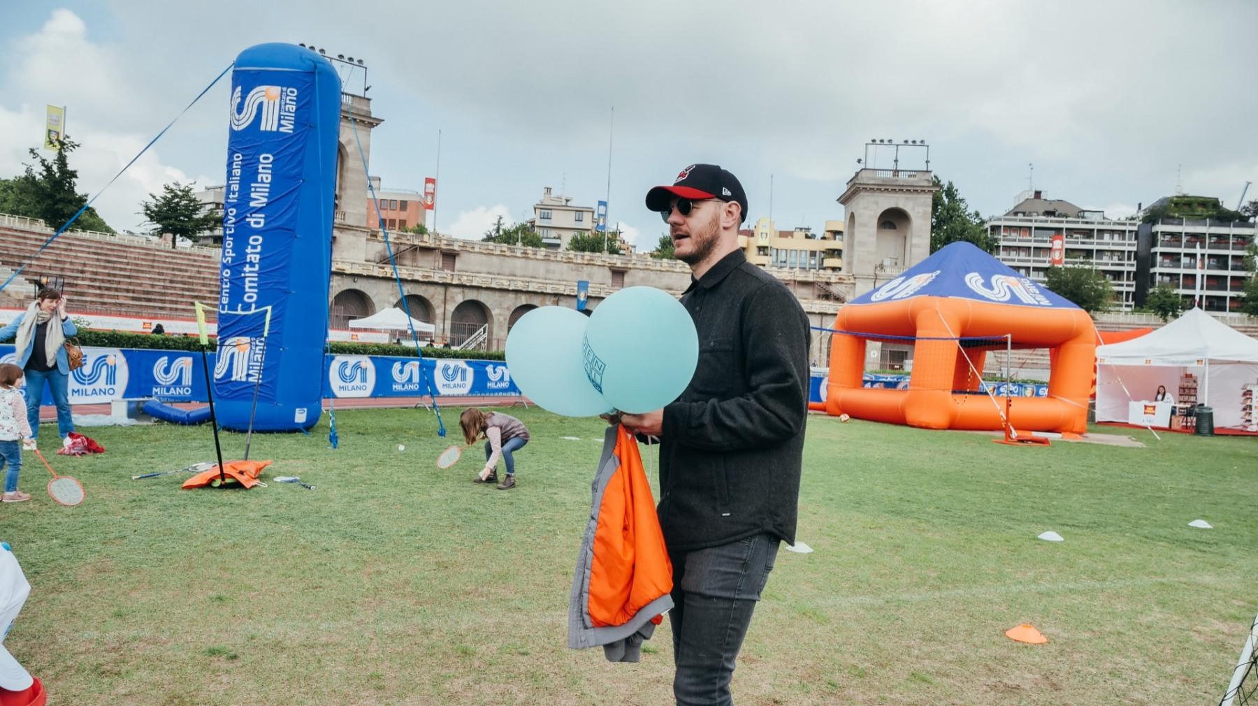 Expo-per-lo-sport-2019-818