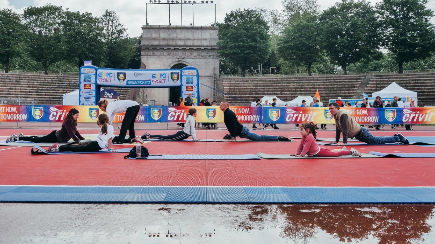 Expo-per-lo-sport-2019-865